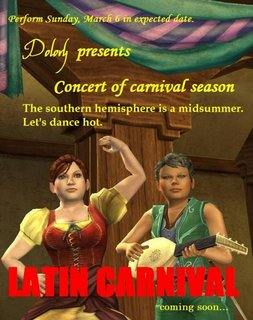 LatinCarnival.jpg